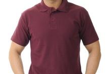 Taboo Men's T-shirts