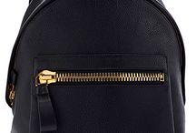 Handbags / Work