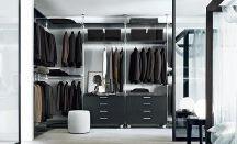 Closets Design / Closets Design