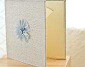 packaging / by Amy Kaniewski-Clemons