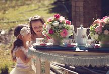 Wedding : kids/friends/family / How to tell them