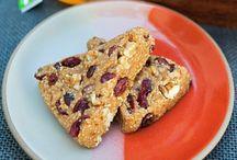 Cookies/Biscuits / by BlenderBabes