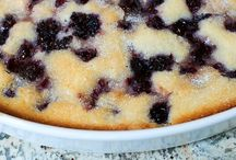 Pioneer woman recipes to try