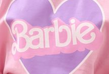 char; aes; [Barbie]