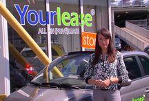private lease