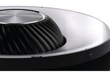 Bluetooth Speaker 2