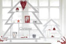 Christmas / love it
