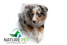 Pfaff Nature Pet Hilfsmittel für Tiere / Hochwertige Hilfsmittel aus Neopren für Hunde. Tragehilfen. medizinische Bandagen, Sport-Bandagen, Therapiemanschetten, Sicherheitsgurte für Hunde, Läufigkeitshöschen und vieles mehr