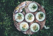 Soups! / by Jody Thibodeaux-Bowman