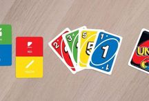 'Uno' introduces a colorblind version after 46 years