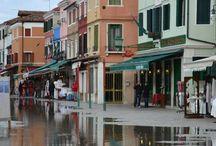 Venise / Venise magnifique!