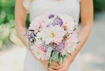 Beautiful Florals