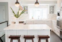 Jasper kitchen