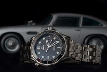 007 gadgets