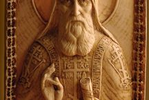 Sculptura Ortodoxa