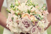 Wedding Decor / by Marla McDermott