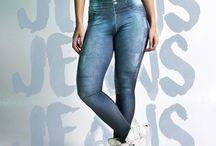 We <3 Jeans