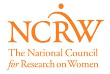 Women and Politics / by NIU Center for the Study of Women, Gender & Sexuality