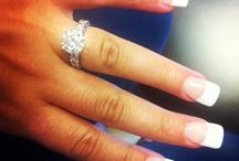 Diamonds are a girls best friend !!!!