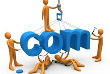 ten mien / iNET - Nhà đăng ký tên miền chính thức tại Việt Nam. http://inet.vn