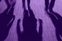 ae | purple