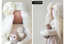 T.CONNE