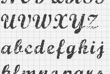 alfanumerico