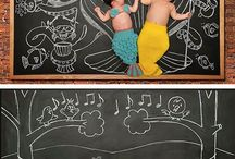 clever baby pics
