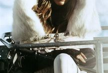 Winter&Fashion