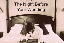 esküvő plusz