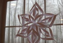 Crafts for Holidays / by Tamara Sauer