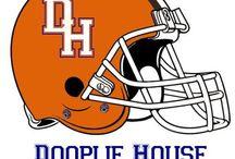 Doopliehouse  / A crazy website