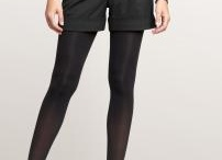 My Style I wish mostly!! / by Tisha Williams