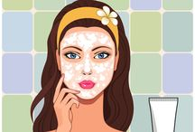 Skin Care / This board will help you to find the best natural skin care recipes.