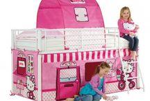 Idée Cadeau de Noël enfant 2013 / Venez découvrir notre boutique de cadeau de Noël -http://www.bebegavroche.com/cadeau-noel-bebe.html !  Voici un échantillon, n'hésitez pas à épingler vos produits préférés :)