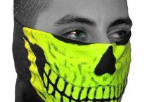 SFYNX Masks