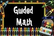 Math- teaching / by Faith Croisant