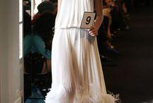 Yin , haute couture