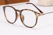 charme e elegância  disainer óculos