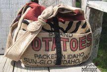torby, portfele, kosmetyczki itp