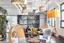 Engage Meeting Spaces