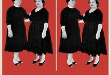 Funny / by Kayla Morris