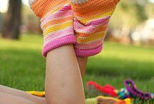 ideas de tejido