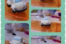 veicoli mini
