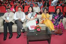 NSP 2015/ Session-5 / Title : Is Lokpal Indispensable for Indian Democracy Speaker