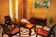 Indoor Teak Furniture / Segoromas -- All about indoor teak furniture. Made from best quality of Indonesian teak wood