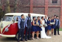 Kombi Celebrations events with Chelsie #melbournekombi / #wedding #kombi #combi #weddingcar #love #bride #groom #sydney #vws4life #volkswagen #vw #camper #vintage #retro #surf #campervan #vwbus #hippie #vwcamper #weddinginspiration #kombicelebrations.com.au #kombicelebrations #hireakombisydney #hireakombisunshinecoast #kombihiremelbourne #byronbaykombihire #adelaidekombihire #newcastlekombihire #huntervalleywedding #hinterlandwedding #kombiweddings #weddingkombi #creamkombi #aquakombi #kombicelebrations #cairnskombihire