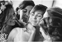 GK-Emotions / Some beautiful moments i catch during weddings !
