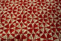 Winding ways quilts