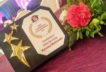 94.3 My FM Award 2017